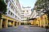 하노이시: 각급 학교 조기 여름방학 예정..., 코로나 방역위해 약 2주 선행
