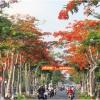 베트남에서 생활비 가장 비싼 지역은 어디일까?