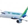 캄보디아 Lanmei Airlines, 베트남 신규 2개 노선 취항