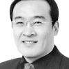 삼성의 베트남 투자와 일자리 문제