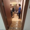 하노이시에서 탐문조사로 불법 입국한 중국인 50명 적발