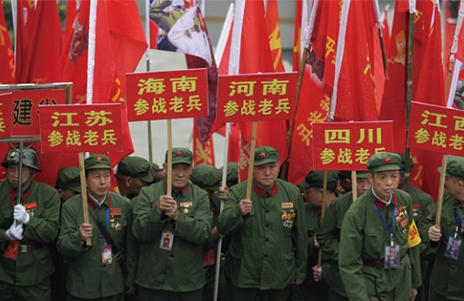중국과 전쟁하면 승리한다...베트남이 중국을 다루는 법