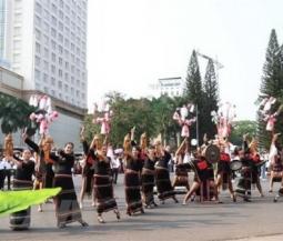 베트남, 내년 3월 예정인 '커피축제' 연기 결정.., 코로나19 영향