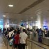베트남, 외국인 및 자국민 입국 일시 중단..., 비즈니스 관련 외국인만 특별입국 허용