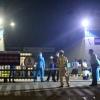 타이응옌성: 코로나 양성 사례로 디엠투이 공단 회사 방문자 긴급 수배