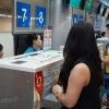항공청: 코로나로 영향 받는 고객들의 예약 항공권 환불 및 변경 관련 공문