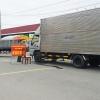 하노이시: 남-북간 장거리 트럭 운전기사 3명 코로나 의심 사례 확인