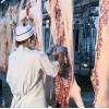 호치민시: 코로나 영향 받은 VISSAN 생산량 감소해도 돼지고기 공급량 충분할까?
