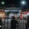 하노이시: 롱비엔 시장내 어시장 의료 봉쇄..., 북부 최대 시장 중 하나