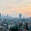 베트남 부동산 시장.., 코로나로 곤란한 지금 구매 시기일까?