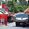 호찌민시: 7군 하숙집에서 일본인 원인 불명으로 사망..., 경찰 조사 중