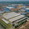 베트남, 공업용 토지 수요 증가 가격 상승.., 지역별 임대료 고르게 상승 중
