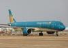 항공청: 베트남 국내선 3단계로 재개장…, 탑승객은 음성확인서 등 조건부