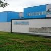 박닌성: 한국계 전자부품 공자에서 화재로 3명 사망