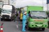 베트남, 도로 '녹색채널' 의료선언 등록 양식 통일… 공안부 시스템으로 통합
