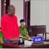 베트남에서 마약 밀매 혐의로 사형 선고를 받은 나이지리아 남성