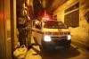 하노이시: 구급차 이용 요금은 현금으로만… 현금 없는 환자들 어떡하나?