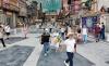베트남, 관광 활성화 준비 중… 해외 방문객에 일부 지역 확대 개방 검토