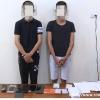 베트남, 고3 학생이 SNS 피싱 조직 운영하다 체포.., 피해액만 100억동