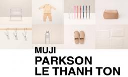 호찌민시: MUJI 베트남 11/27일 플래그십 스토어 공식 오픈