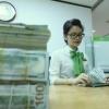 베트남 중앙은행 기준환율 전일 대비 4동 인상