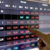거래 마비 등 문제 많은 베트남 증권 전산, 다음주 한국 시스템 시험 적용