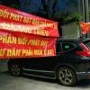 호찌민시: 아파트 입주민이 주차 공간 판매 혐의로 투자자 고소