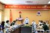 베트남 토종 나노코박스 백신 임상 3상 진행 공식 허가