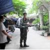 하노이, 2020년 초부터 뎅기열 868건 발생.., 7월 초부터 급증