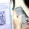 호찌민시: 코로나 검사 결과 모바일 앱 통보 시범 운영 후 확대 적용 예정