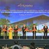 """다낭市, 국내 최대 국제 컨벤션 센터 완공…, """"APEC 주 회의장"""""""