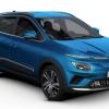빈패스트: 첫 번째 전기 자동차 가격은 3,400만원 수준