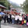 중국, 육로로 불법 입국한 베트남인 137명 베트남으로 송환