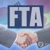한·베트남 교역 43%↑…FTA 발효후 3년 연속 증가