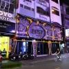 호찌민시: 5월 3일 18시부터 마사지/영화관/PC방 등 비필수 서비스 운영 중단