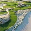 세계 100대 골프클럽에 '호이아나 쇼어 골프클럽' 베트남에서 유일하게 선정