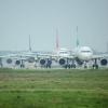 베트남, 비행편 지연/취소 증가에 따라 관리 강화