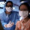 베트남 보건부, 코로나19 백신 접종 관련 임시 지침 수정 및 보완