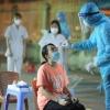 하노이시 '약국 클러스터' 복잡한 전개..., 현재까지 양성 사례 11건 발생