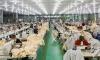 HSBC: 베트남 생산 중단 영향으로 글로벌 의류/신발… 공급망 붕괴 예상
