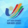 베트남, 'SEA 게임 31' 내년으로 연기 제안..., 코로나 상황 감안