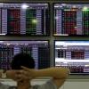 전문가: 최근 주식 시장 급등은 '투기' 경고.., 저금리 영향