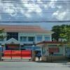 베트남 지역 보건소에서 코로나 예방 기금 5억동 꿀꺽했다 발각