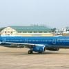 베트남 항공, 비행 중 응급 환자 발생으로 비상 착륙