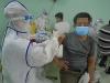 호치민시: 기저질환자·65세 이상·비만 환자 등은 병원에서 접종