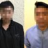 하노이시: 모텔에 몰래카메라 설치해 동영상 촬영 후 협박해 금품 갈취