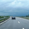 베트남, 남-북간 고속도로 건설에 자국 기업들만 참여? 자금 조달 문제는?