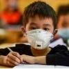 하노이시: 5월 4일부터 각급 학교 학생들 별도 통보시까지 등교 중단