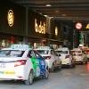 호찌민시: 택시 400대 지정해 환자 수송 등 긴급 상황에 운행토록 허가