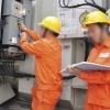 베트남, 지시령 16호 시행 대상 지역 주민들에 전기요금 15% 인하